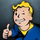 piplink's avatar