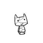 Verticity's avatar