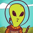 Mango7's avatar