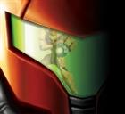 Desseler's avatar