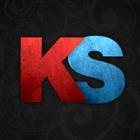 KrazyShrink's avatar