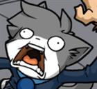 Nightmarena's avatar