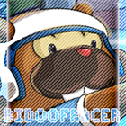 BidoofRacer's avatar