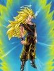 slyswat's avatar