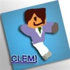 ClementN23's avatar
