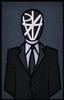 Theevilpplz's avatar