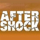 AfterShock's avatar