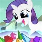 El_Destructo's avatar