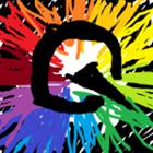 Quazilla's avatar