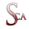 Scathe's avatar
