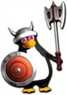franknbeans's avatar