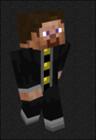 labtec901's avatar