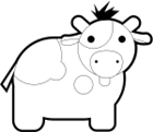 DesiQ's avatar
