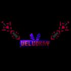 velvokay's avatar