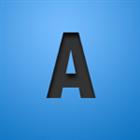amoliski's avatar