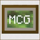Intradox's avatar