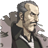 wildweasel's avatar