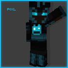 Pixelated's avatar