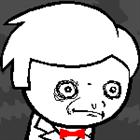 Bwg's avatar