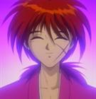 Aelux's avatar