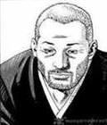 TakuanSoho's avatar