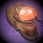 LindsayBradford's avatar