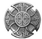 ratelslangen's avatar