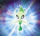 amh7912's avatar