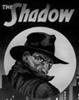 The_Shadow's avatar
