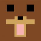 Zelm's avatar