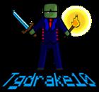 Tgdrake10's avatar