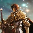 Omegasa's avatar