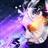 AuroraKing's avatar
