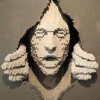distantcam's avatar