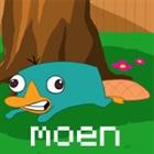 moen's avatar