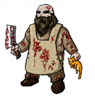 AlexaiZ's avatar