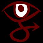 ahruman's avatar