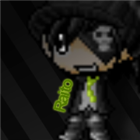 PerfectLight's avatar