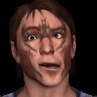 lopalop3's avatar
