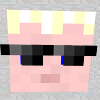 MamiyaOtaru's avatar