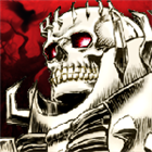 SkullKnight's avatar