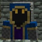 wolfkun's avatar