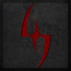 Enduar's avatar