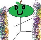 CoolGreenApple's avatar