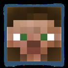 Muscar's avatar