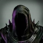 ironbran's avatar