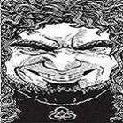 coatney's avatar