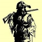 Mountaineer's avatar