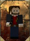 D1g1talDragon's avatar