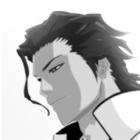 OverlordAizen's avatar